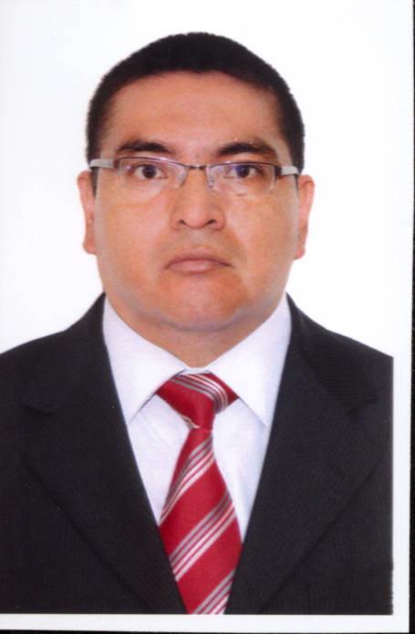 JORGE PAVEL ELIAS LEQUERNAQUE