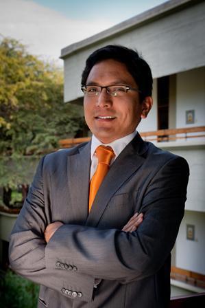 EDUARDO ALONSO SANCHEZ RUIZ